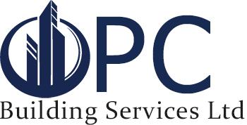 OPC Building Services Ltd