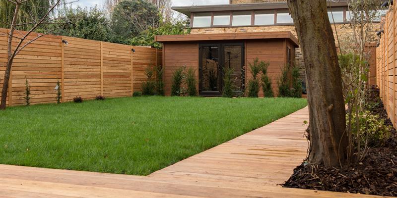 opc-building-services-chelmsford-garden-landscape