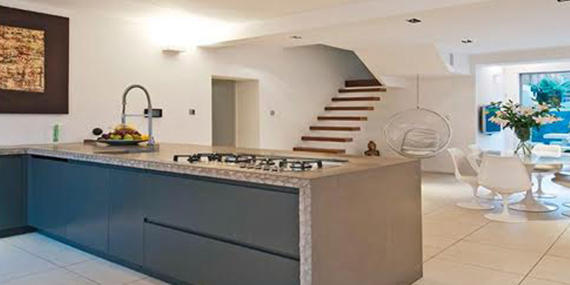opc-building-services-chelmsford-kitchen