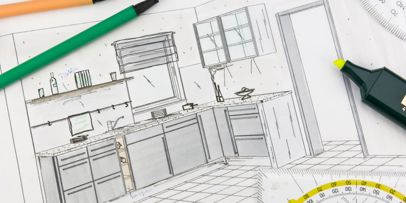 opc-building-services-chelmsford-new-kitchen
