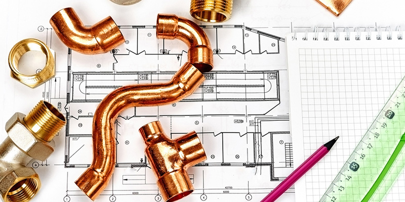 opc-building-services-chelmsford-plumbing