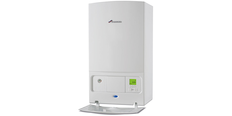 opc-building-services-new-boiler-in-braintree